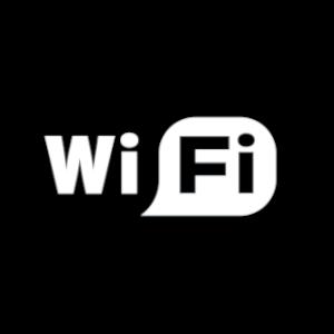 WiFi LED lampa Tune, Kron, Matt, 5W, E14, 230V, Dim, MB